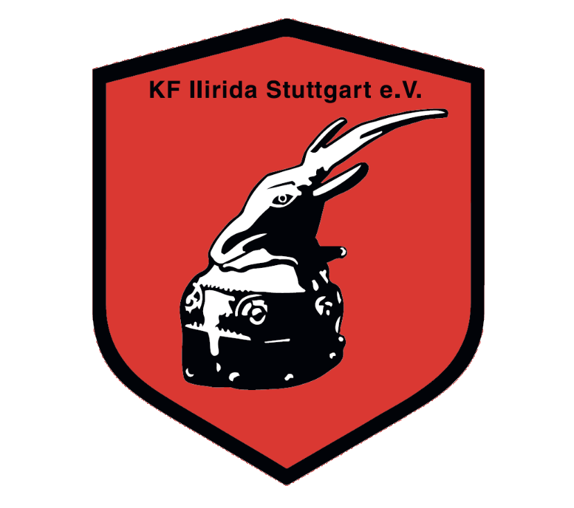 20.07.2019 Wappen