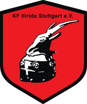 KF Ilirida Stuttgart e. V.